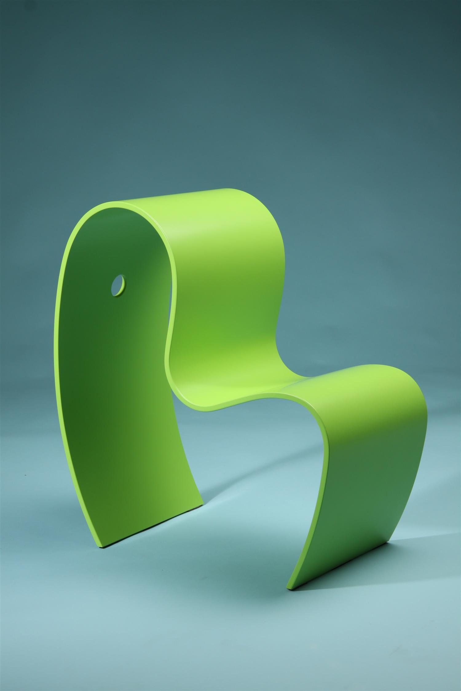 Childrens Chair, Lilla M Designed By Caroline Schlyter