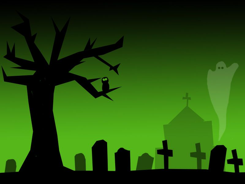 Spooky Silhouettes In Photoshop Lesson Plan Here Http Edex Adobe Com Resource A74c1f8948 Halloween Silhouettes Graphic Design Lessons Autumn Art