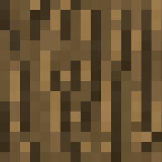 Creeper | Minecraft Skins