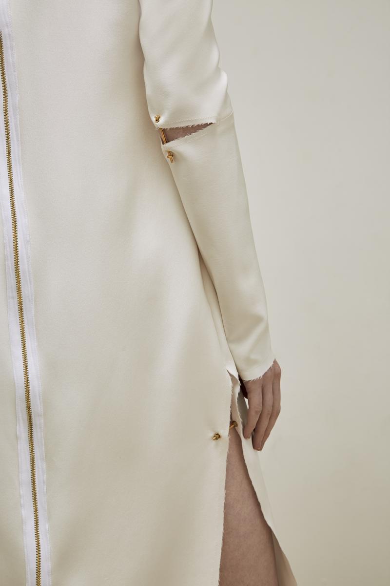 Yousef Akbar Fashion Designer Studio Fashion Design Fashion