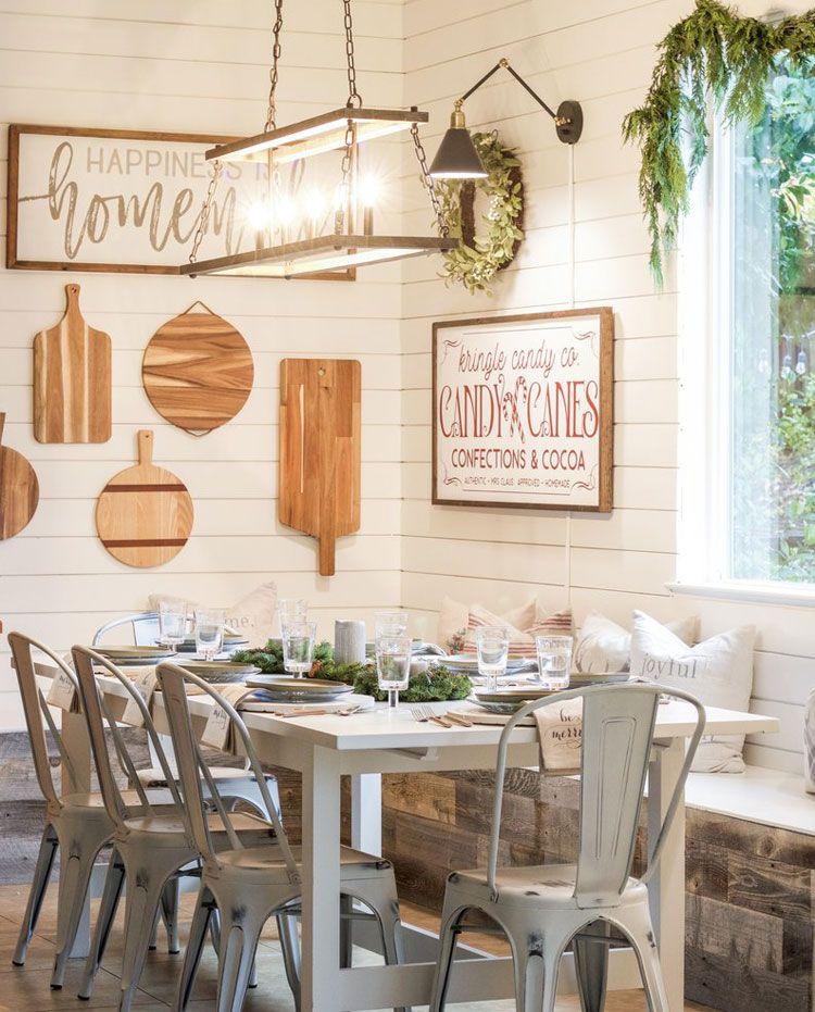57 Kitchen Wall Decor Ideas | Kitchen decor signs, Vintage ...