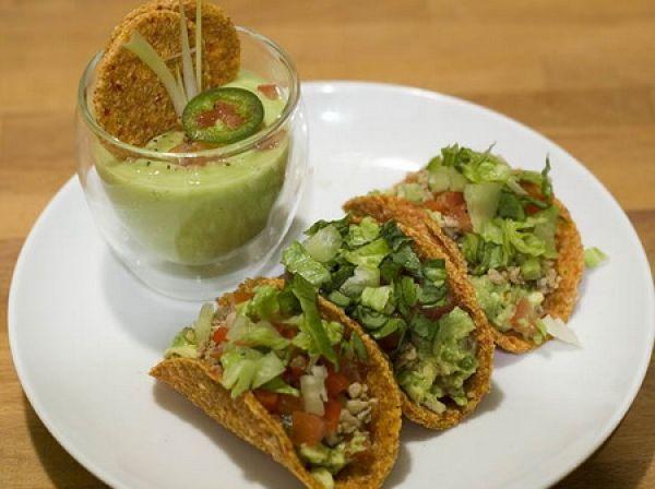 Dieta Gunter Slabeste Mancand Hrana Vie Ghid Sanatate Bzi