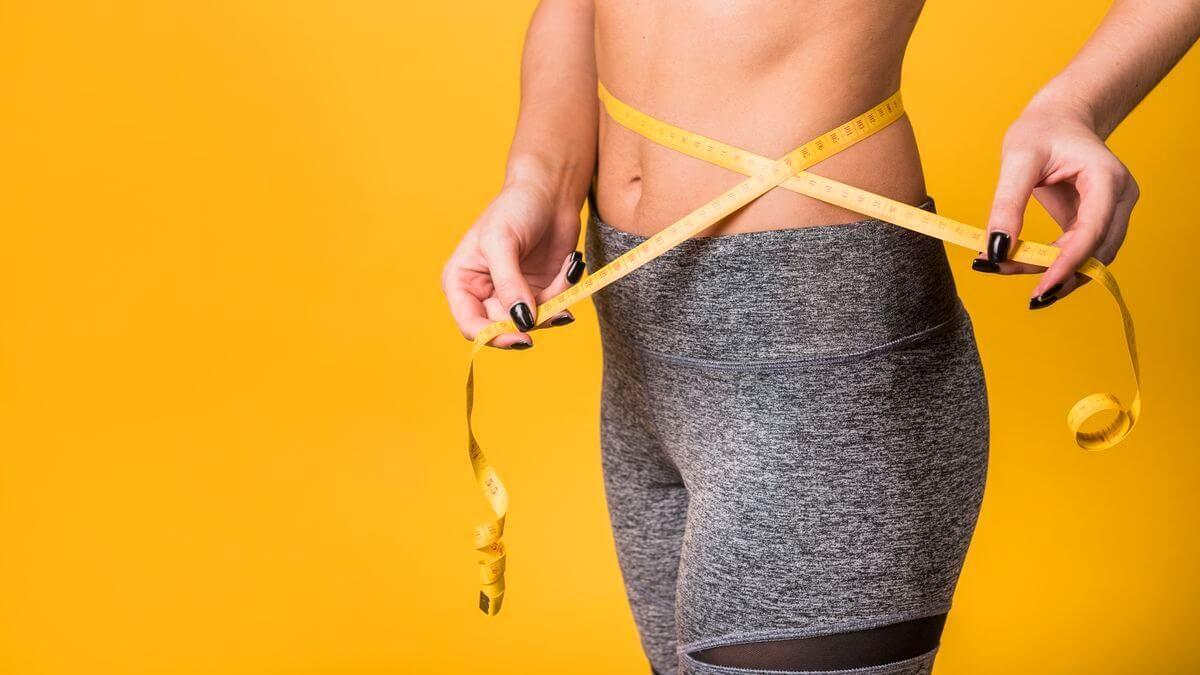 Диета без жиров или углеводов: что эффективнее? | новости | вокруг.
