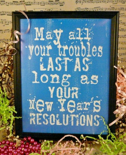 Fun New Years Eve Resolutions Sign Digital Pdf By Hudsonsholidays 5 99 New Years Eve Quotes New Year Eve Quotes Funny Newyear