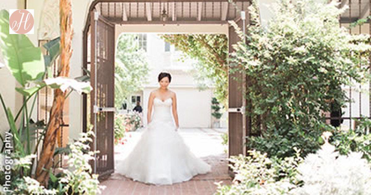 Beverly Hills Presbyterian Church Weddings Los Angeles Wedding Chapel 90210 Rodeo Drive Wedding Los Angeles Wedding Southern California Chapel Wedding
