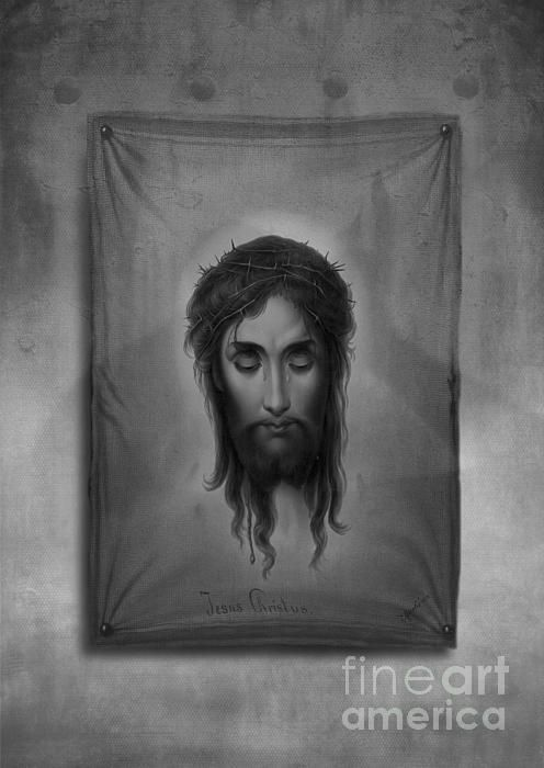 Jesus - http://fineartamerica.com/featured/2-jesus-christus-edward-fielding.html