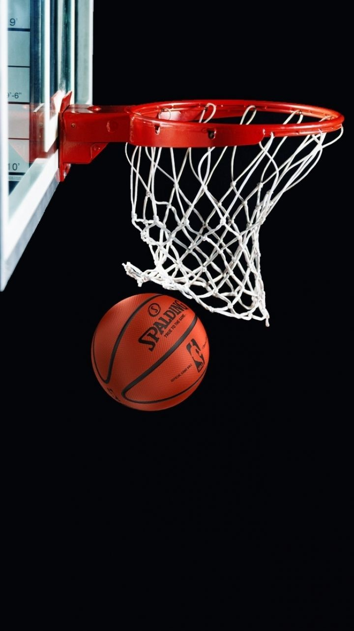 Sports Basketball Wallpaper High Quality Resolution Click