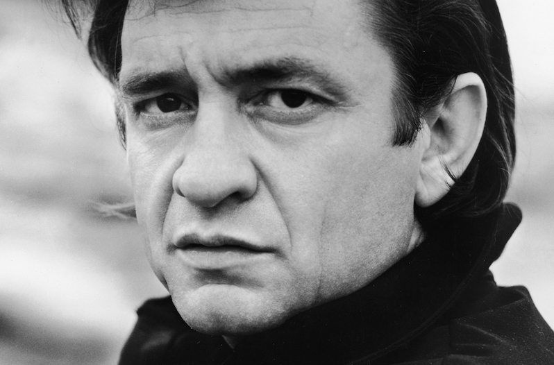 Johnny Cash's 'Unearthed' Box Set Comes to Vinyl      A hulking 79-song collection featuring some of Johnny Cash's final recordings get reissued this fall as a nine LP box set. http://www.wideopencountry.com/johnny-cash-box-set-unearthed-issued-on-vinyl/?utm_campaign=crowdfire&utm_content=crowdfire&utm_medium=social&utm_source=pinterest