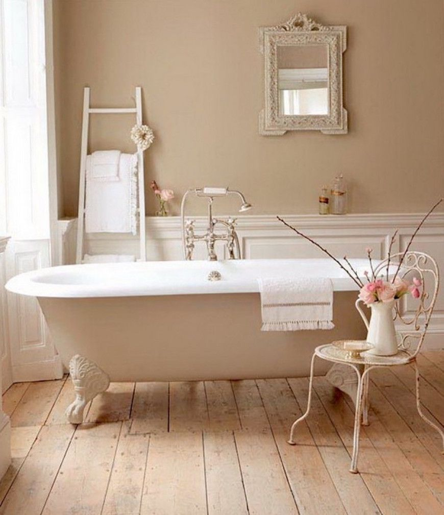 Image Result For French Country Design Bathroom