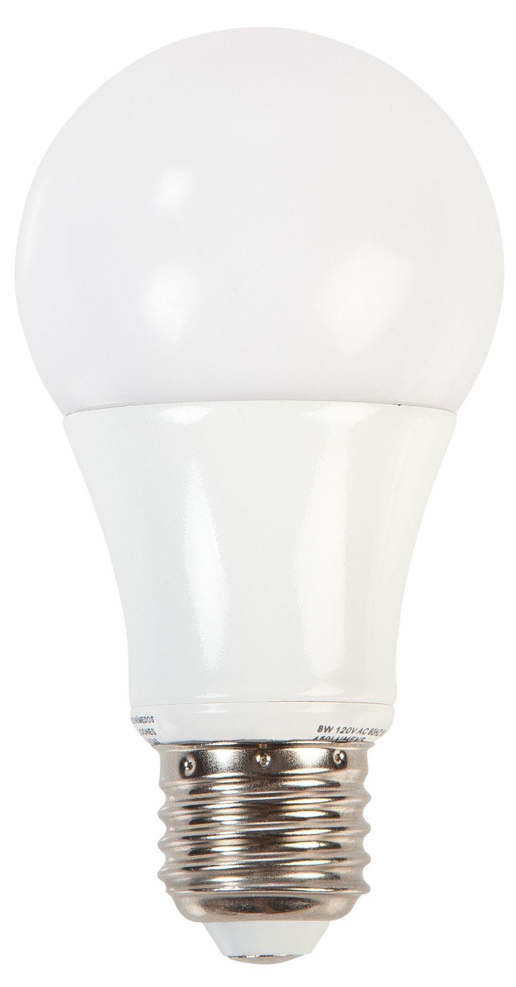Ohyama 10W 120 Volt (2700K) Led Light Bulb