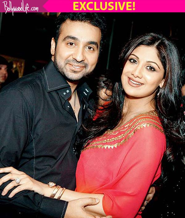 shilpa shetty kundra biography of barack