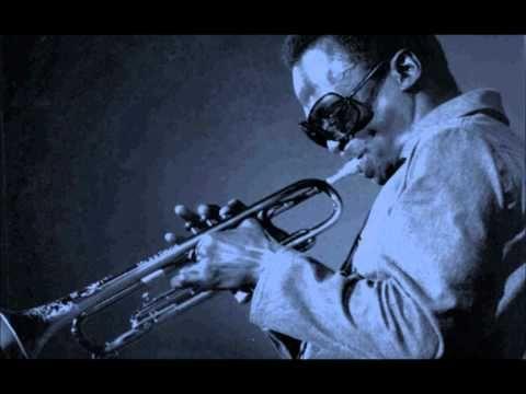 Morphine - Miles Davis Funeral