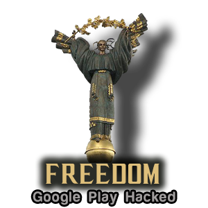 Freedom Apk 1 9 9d xda Free Download Latest Views: 85478965