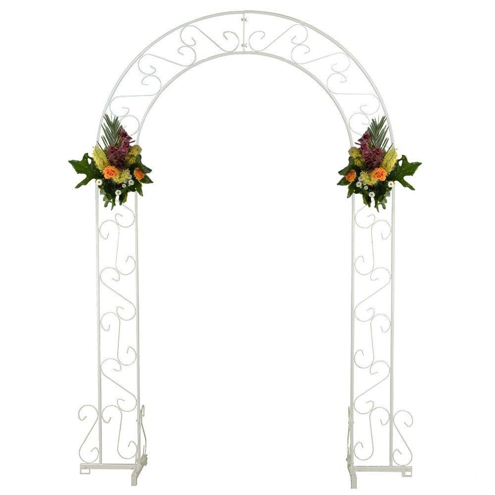 """Arch Wedding Rental: """"wedding Arch"""" - Google Search"""