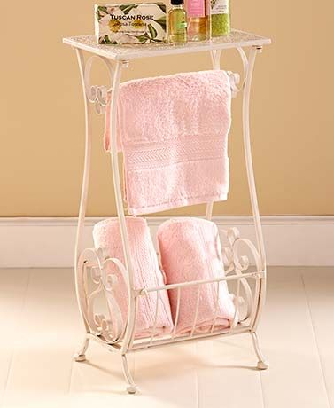 bathrooms bathroom gorgeous for table home tables stands small