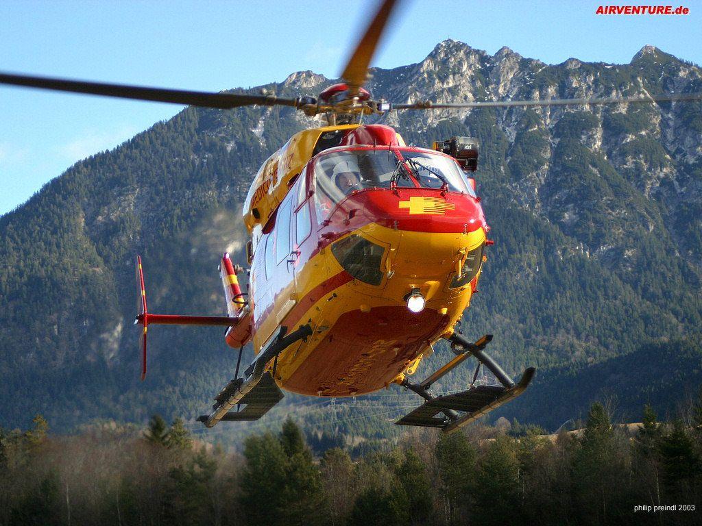 medikopter