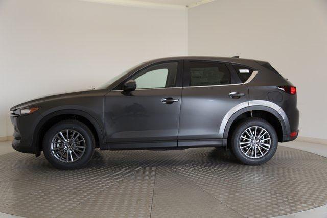 New2017MazdaCX5Touring Mazda Mazda cx5, Vehicles