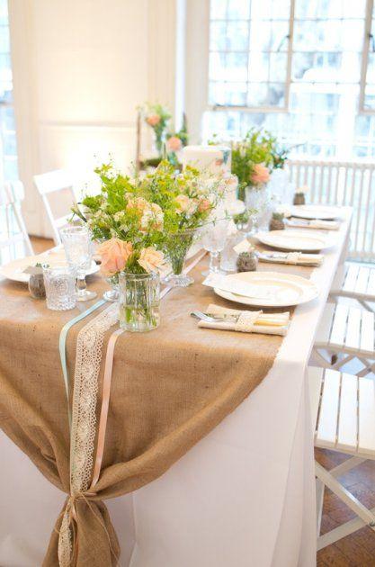 Manteles de mesa de comedor buscar con google - Manteles para mesa ...