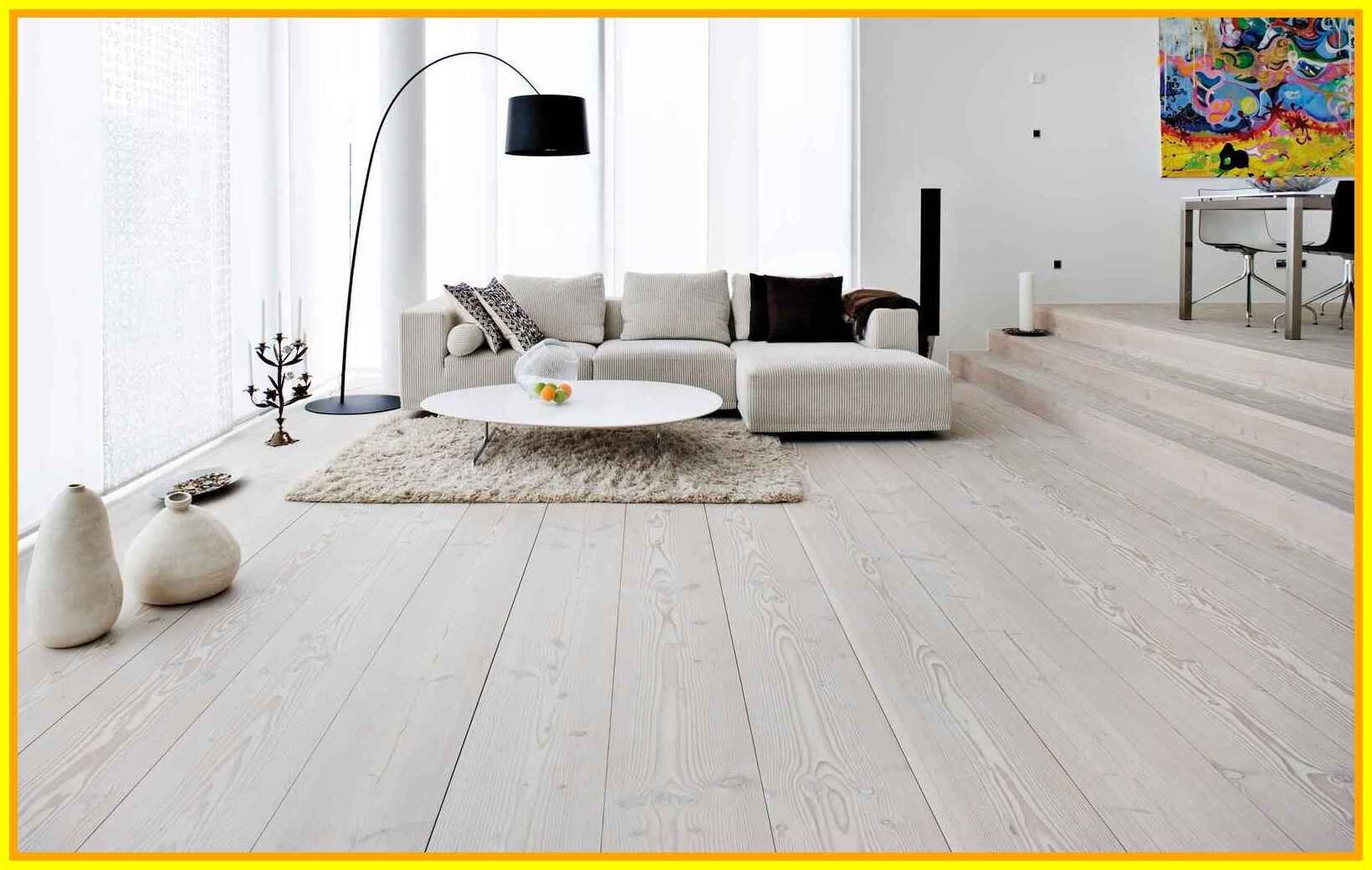 38 Reference Of Flooring Ideas Inexpensive Laminate Flooring In 2020 Living Room Wood Floor White Wood Floors Grey Wood Floors Living Room