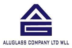 aluminium fabricators in qatar,Aluglass Company Ltd WLL in