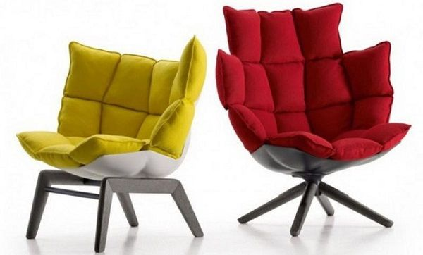 Office Small Comfortable Chairs For Rooms Azgathering Comfort