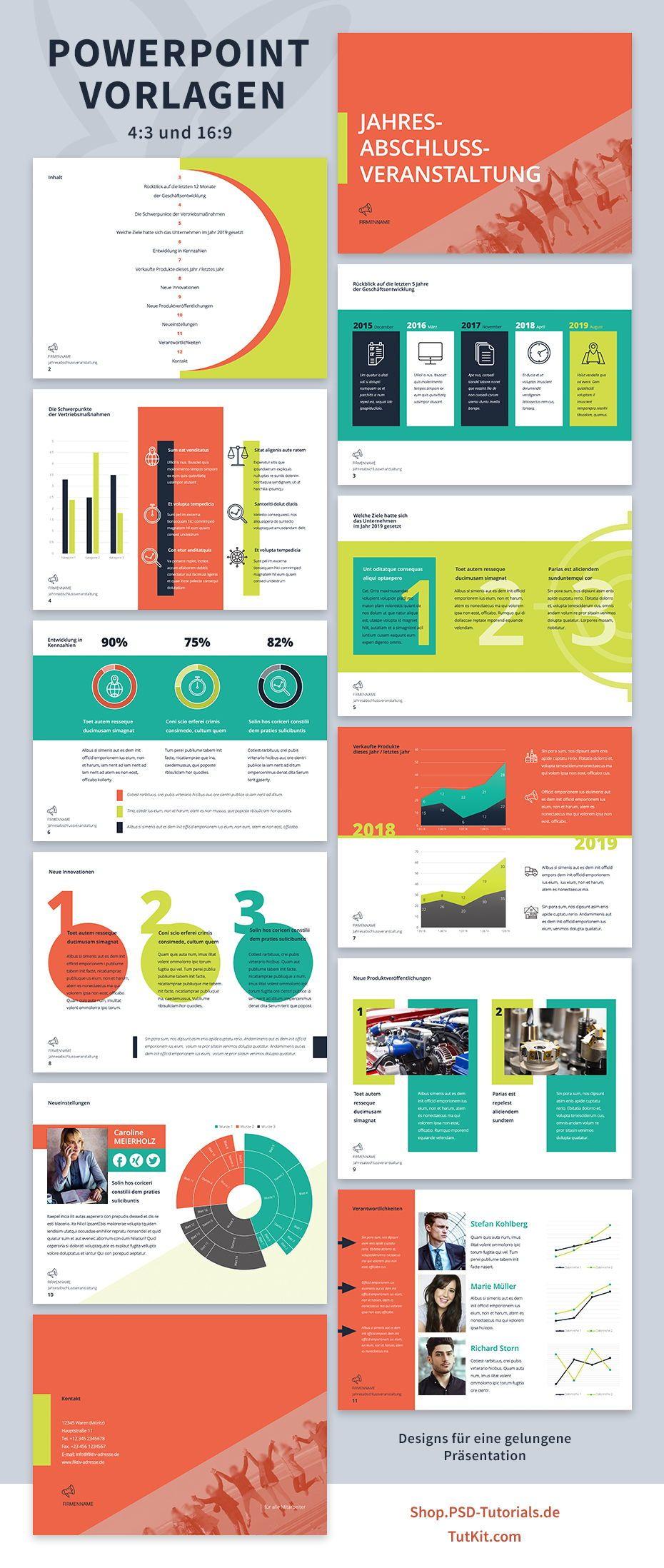 Professionelle Powerpoint Vorlagen Fertige Designs Zur Prasentation Powerpoint Vorlagen Power Point Prasentation