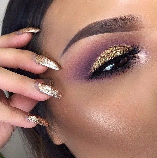 """makeupidol: """"beauty // make up blog xo """""""