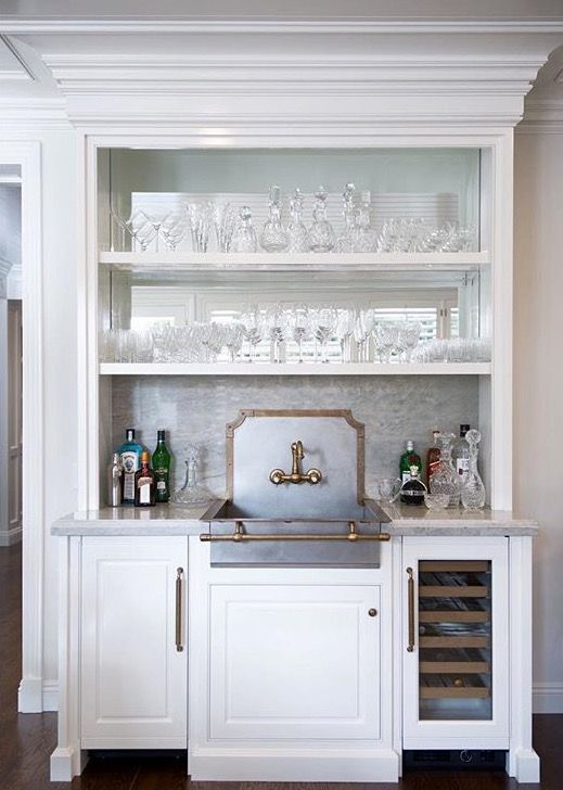 Pin by Jennie Krause on Wine Room Inspiration | Pinterest | Butler ...
