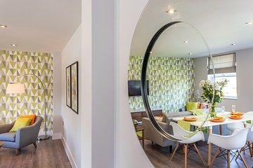 Styling By Smb Interior Design Bournemouth Dorset Interior