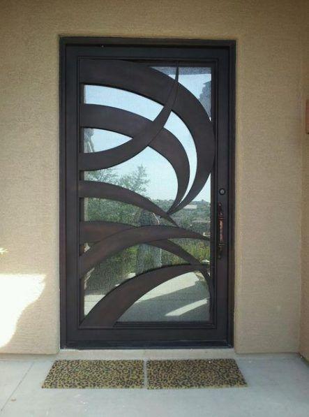 Metal Entry Door Garage 22+  Ideas