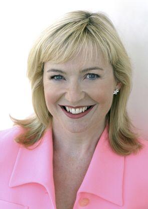 Carol Kirkwood | Weather girls in 2019 | Carol kirkwood, Celebrity