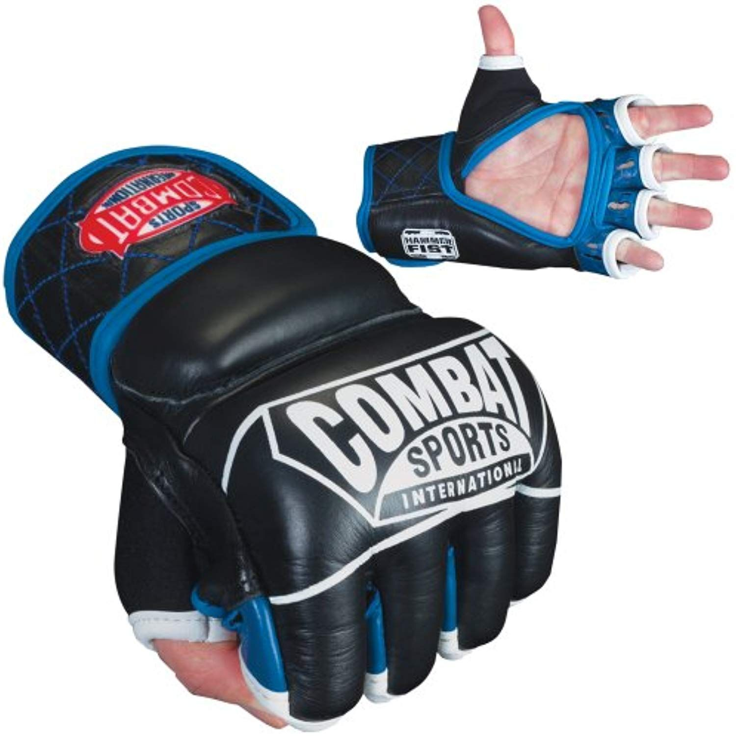 Combat Sports Mma Hammer Fist Training Glove Details Can Be Found By Clicking On The Image This Is An Aff Combat Sport Training Gloves Mma Training Gloves