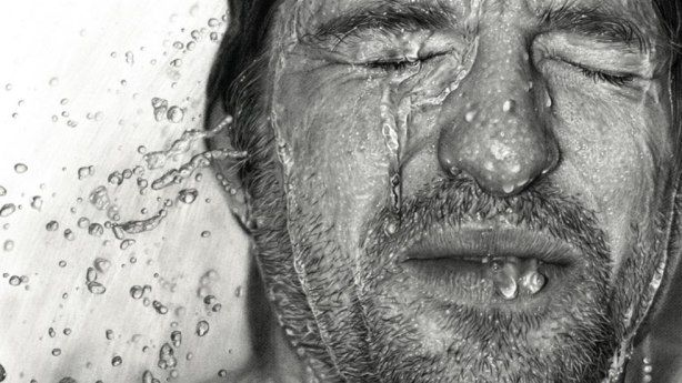Top 10 best pencil artists in the world top teny 2018