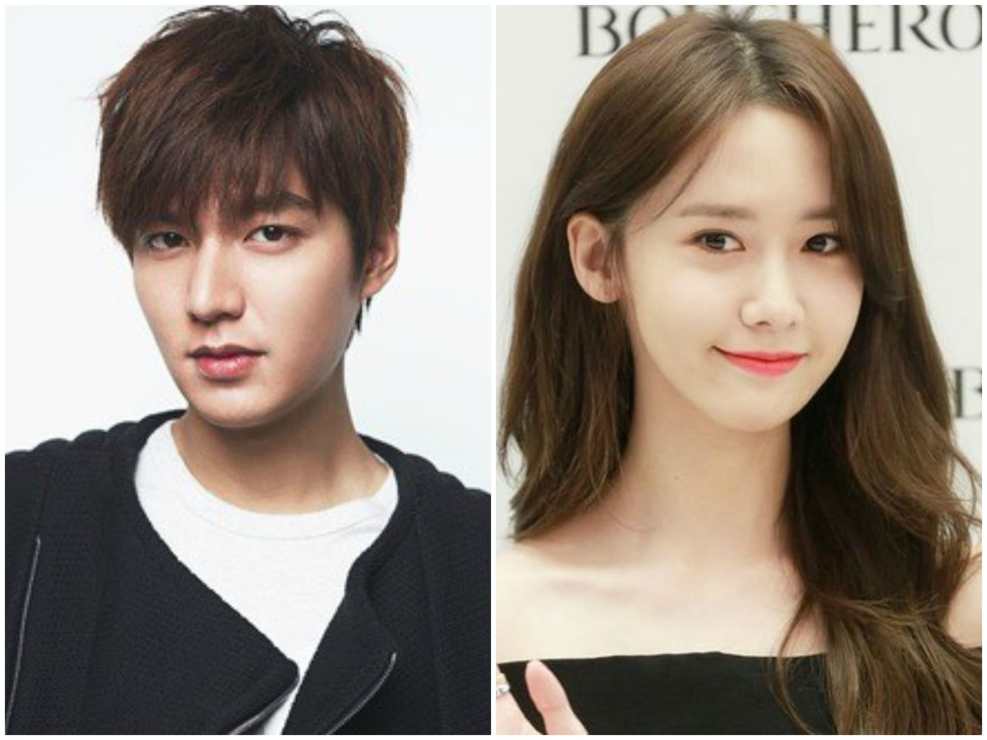 "[K-Drama]: Netflix confirmed the released date of blockbuster ""Kingdom 2"" with the participation of Lee Min Ho and Yoona"