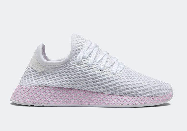 adidas Deerupt Summer 2018 Release Info
