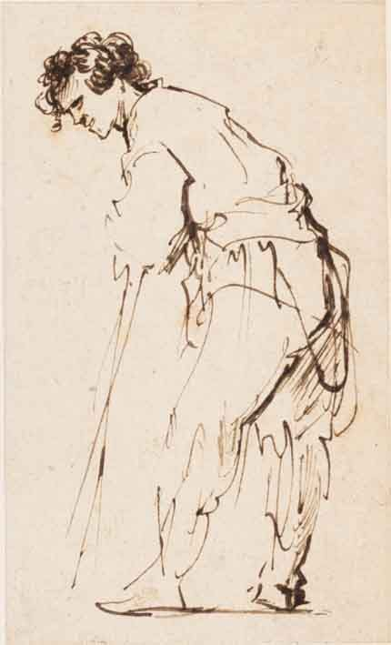Rembrandt  http://www.antiquestradegazette.com/media/1850096/14-02-27-2131NE05B%20Rembrandt%20Christies.jpg