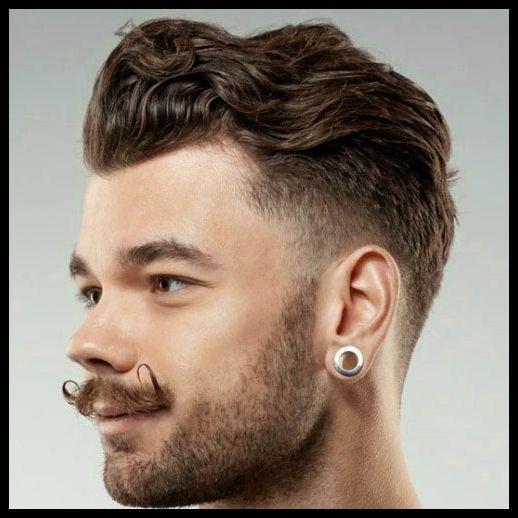 29 wellige Frisuren für Männer 2018  MannStil   Frisuren Frauen 29 wellige Frisuren für Männer 2018  MannStil   Frisuren Frauen