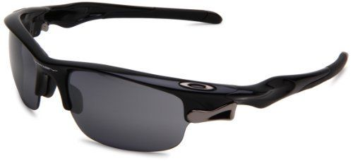 oakley racing jacket non-polarized iridium oval sunglasses
