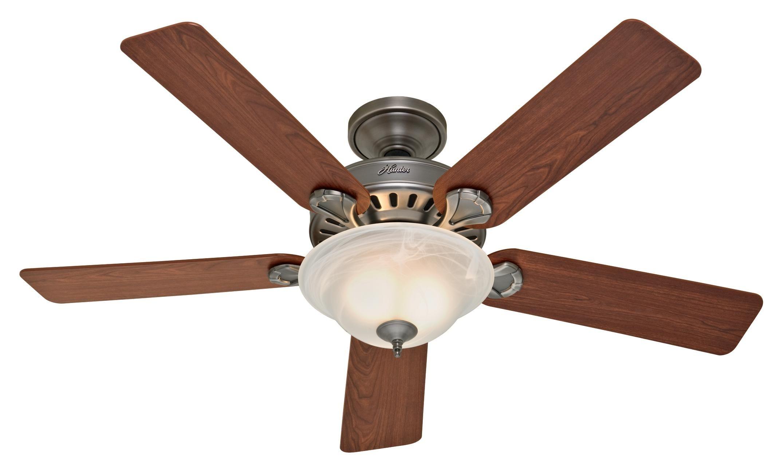Remote For Hunter Regalia Ceiling Fan