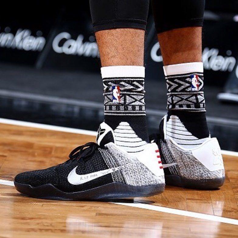 SHOP: Nike Kobe 11