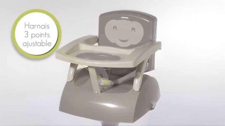 16 Chaise Haute Ou Rehausseur Designs De Chambre Designs De