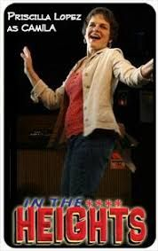 camila in the heights - Google Search | In the heights ...
