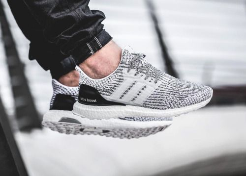 uncaged ultra boost 3.0 adidas a3