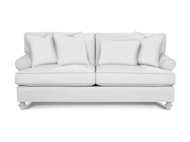Shop For Craftmaster Sofa 745250 68 Sleeper And Other Living