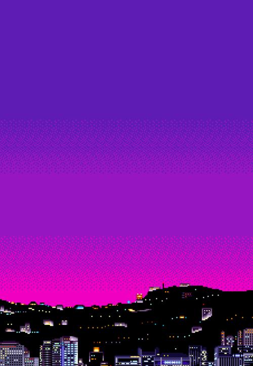 Galactic Castle Purple Sweet Dreams Pinterest