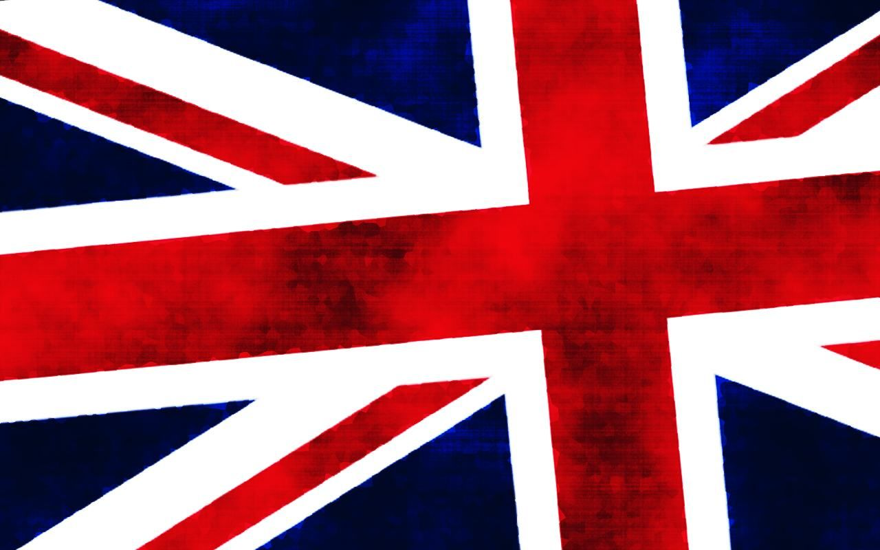 United Kingdom Flag Wallpapers Wallpaper 3d Wallpapers