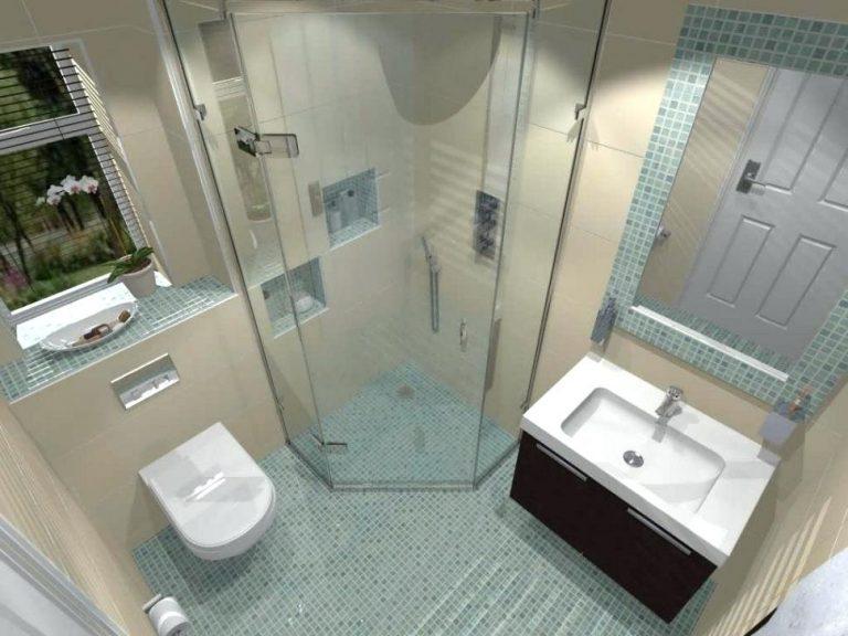 6x10 Bathroom Design Homipet Small Bathroom Layout Bathroom Layout Ensuite Bathroom Designs