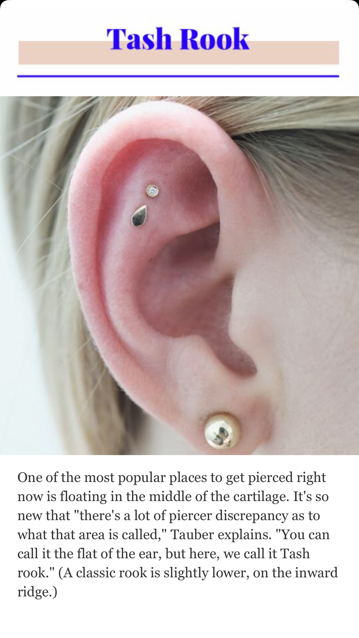 Piercing your nose  Pin by Jalen Burns on tattoopiercings  Pinterest  Piercings and