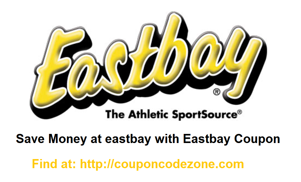Get Eastbay Coupon, Eastbay promo code, Eastbay discount codes, Eastbay  free shipping,