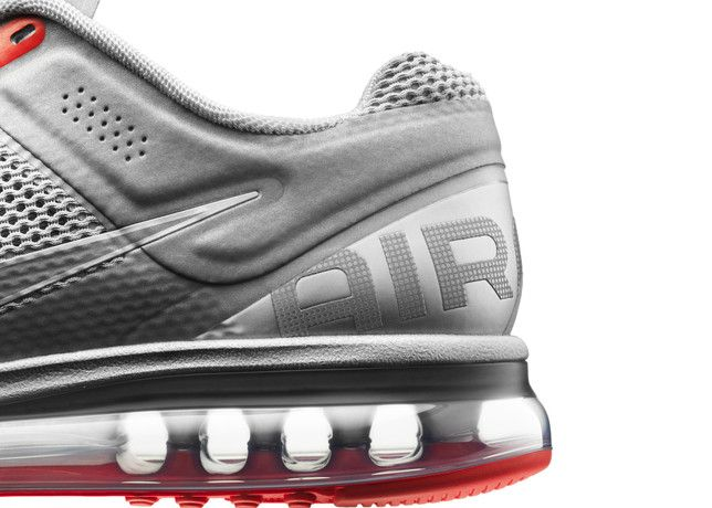 nike air max 2013 limited edition womens sling pack